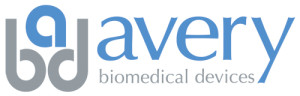 Avery Biomedical Devices logo