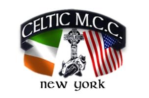 celtic mcc new york - photo #6