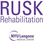 Rusk Rehab